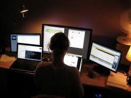 Trabajo nocturno3.informática