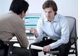Proceso de información en la negociación